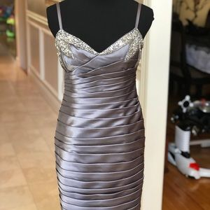 Adrianna Papell Collection Dress